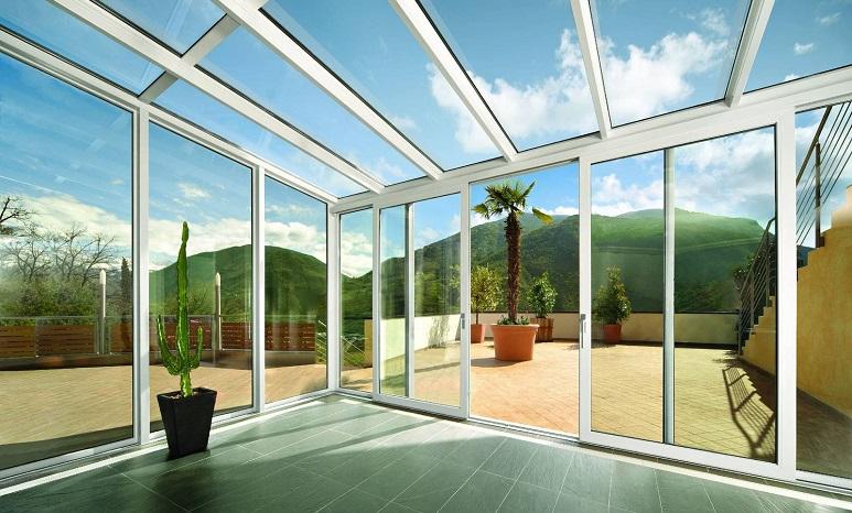 Perch oscurare i vetri di casa e come farlo al meglio - Oscurare vetri casa ...